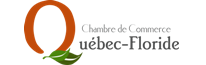 Florida-Quebec Chamber of Commerce